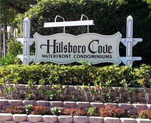 1523 E Hillsboro Boulevard, Deerfield Beach, FL 33441