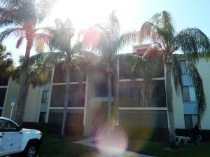 1112 Green Pine Boulevard, West Palm Beach, FL 33409