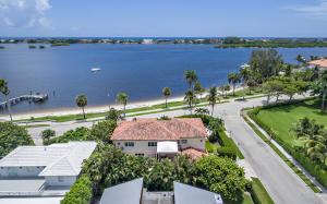 7417 S Flagler Drive, West Palm Beach, FL 33405