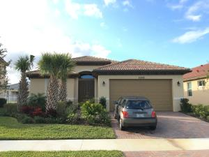 11352 Sw Barton Way, Port Saint Lucie, FL 34987