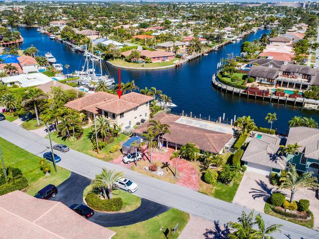 1437 Se 13 S Street, Deerfield Beach, FL 33441