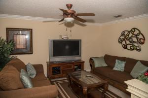 2726 Sw Ann Arbor Road, Port Saint Lucie, FL 34953