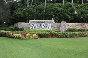 7545 Ridgefield Lane, Lake Worth, FL 33467