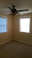 14702 North Road, Loxahatchee Groves, FL 33470