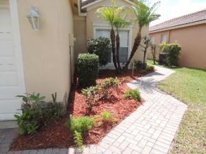 9674 Sw Flowermound Circle, Port Saint Lucie, FL 34987