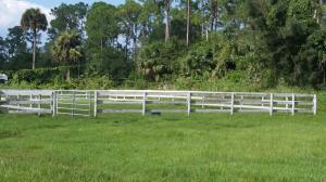 1752 C Road, Loxahatchee Groves, FL 33470