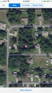 1389 Sequoia Nw Road, Palm Bay, FL 32907