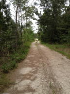 1560 A Road, Loxahatchee Groves, FL 33470