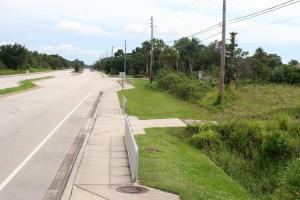 4201 S 25th Street, Fort Pierce, FL 34981