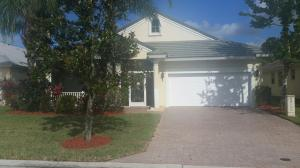 134 Nw Pleasant Grove Way, Saint Lucie West, FL 34986