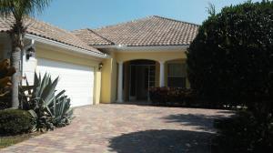 11343 Sw Olmstead Drive, Port Saint Lucie, FL 34987