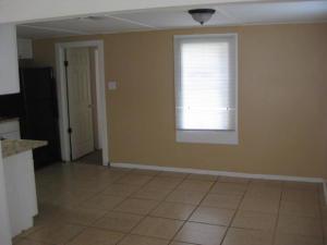 2941 Cherokee Avenue, West Palm Beach, FL 33409