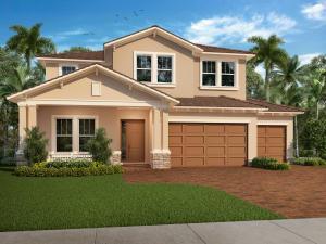 1049 Sterling Pine Place, Loxahatchee, FL 33470