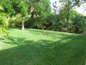 6316 Spring Lake Terrace, Fort Pierce, FL 34951