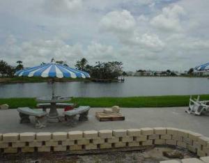 17 Dorchester A, West Palm Beach, FL 33417