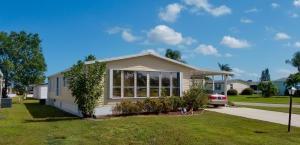 3001 Saltbush Lane, Fort Pierce, FL 34950