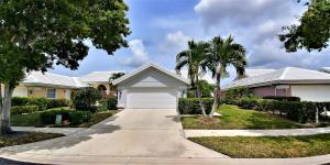 2384 Saratoga Bay Drive, West Palm Beach, FL 33409