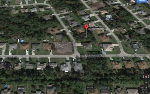 4089 Sw Mackemer Road, Port Saint Lucie, FL 34953