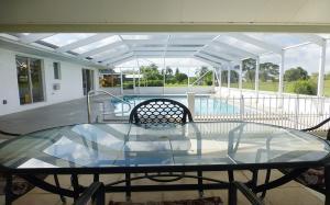 2810 Se Italy Street, Port Saint Lucie, FL 34952