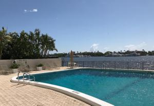 1200 S Flagler Drive, West Palm Beach, FL 33401