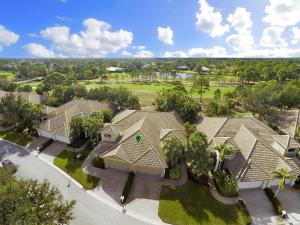 7048 Torrey Pines Circle, Port Saint Lucie, FL 34986