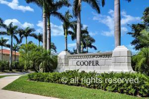 2710 Cooper Way, Wellington, FL 33414