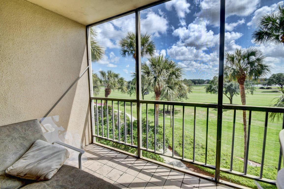 6845 Willow Wood Drive, Boca Raton, FL 33434