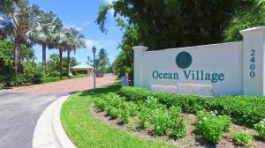 3034 Windward Drive, Fort Pierce, FL 34949