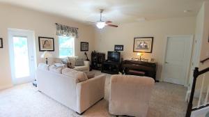 1692 Sw Ruiz Terrace, Port Saint Lucie, FL 34953