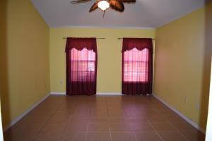 3842 Sw Crary Street, Port Saint Lucie, FL 34953