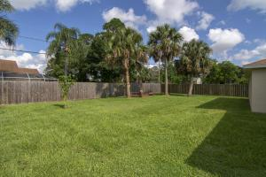 1725 Sw Cycle Street, Port Saint Lucie, FL 34953