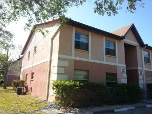 2921 Ne Pinewood Dr, Palm Bay, FL 32905