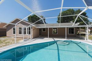 1158 Sw Goodman Avenue, Port Saint Lucie, FL 34953
