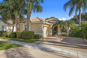 6158 Bay Isles Drive, Boynton Beach, FL 33437