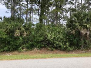 6000 Hickory Drive, Fort Pierce, FL 34982