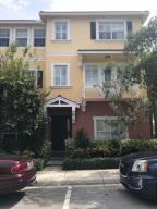 290 Ne 5th Avenue, Delray Beach, FL 33483