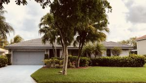 6048 Nw 53rd Street, Coral Springs, FL 33067