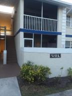 1526 Se Royal Green Circle, Port Saint Lucie, FL 34952