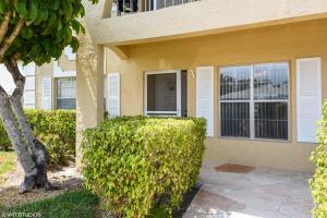 13791 Flora Place, Delray Beach, FL 33484