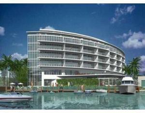 6580 Indian Creek Drive, Miami Beach, FL 33141