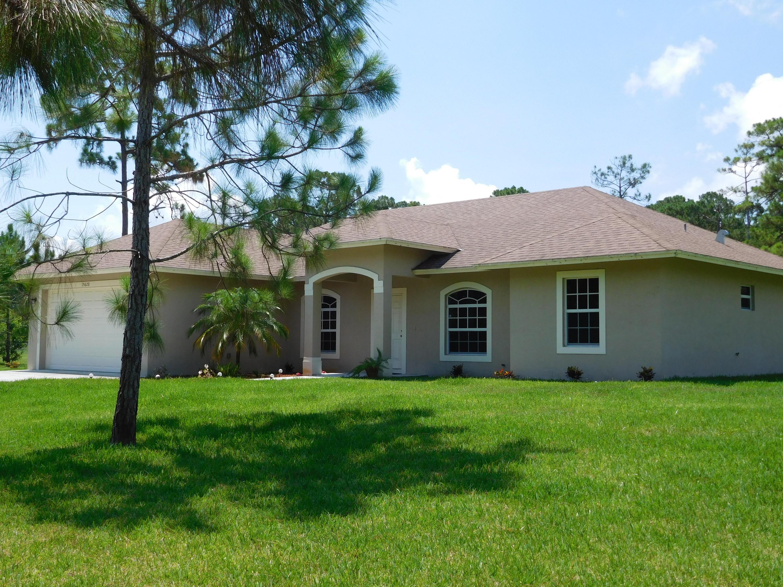 15628 93rd N Street, West Palm Beach, FL 33412