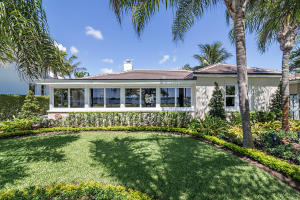 6911 S Flagler Drive, West Palm Beach, FL 33405