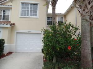 1052 Pinewood Lake Court, West Palm Beach, FL 33415