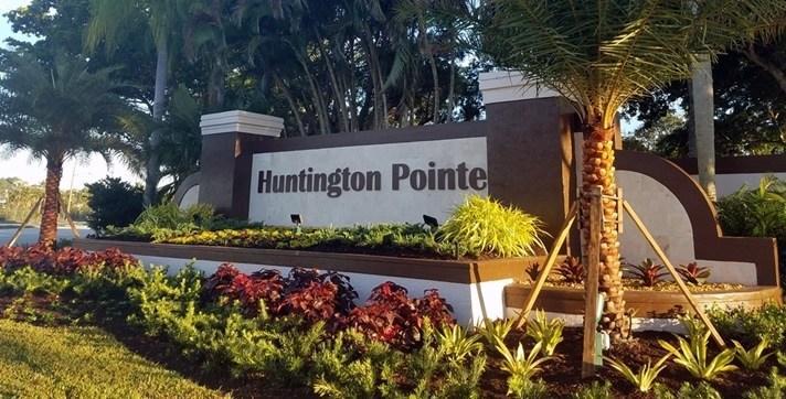 6065 Pointe Regal Circle, Delray Beach, FL 33484