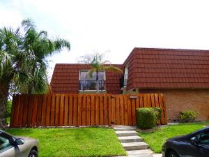 3425 San Bernadino Drive, Delray Beach, FL 33446