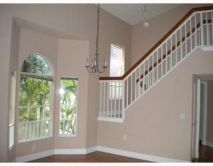 17201 Glenmoor Drive, West Palm Beach, FL 33409