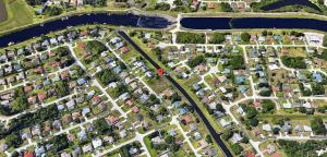 2626 Sw Monterrey Lane, Port Saint Lucie, FL 34953