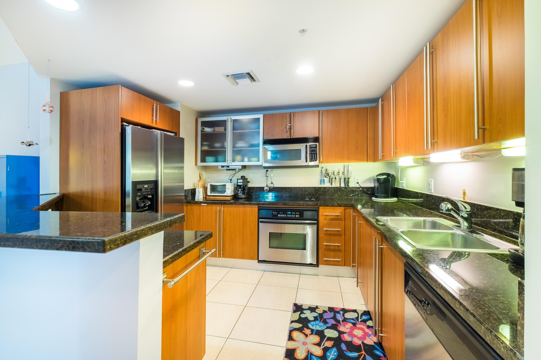 610 Clematis Street, West Palm Beach, FL 33401