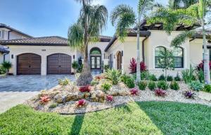 8390 Hawks Gully Avenue, Delray Beach, FL 33446