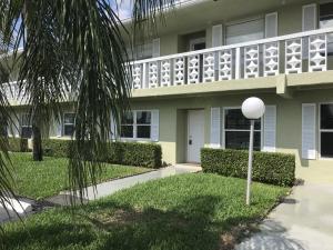 1101 Cactus Terrace, Delray Beach, FL 33445